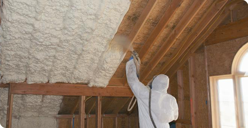 Lancaster-spray-foam-contractor