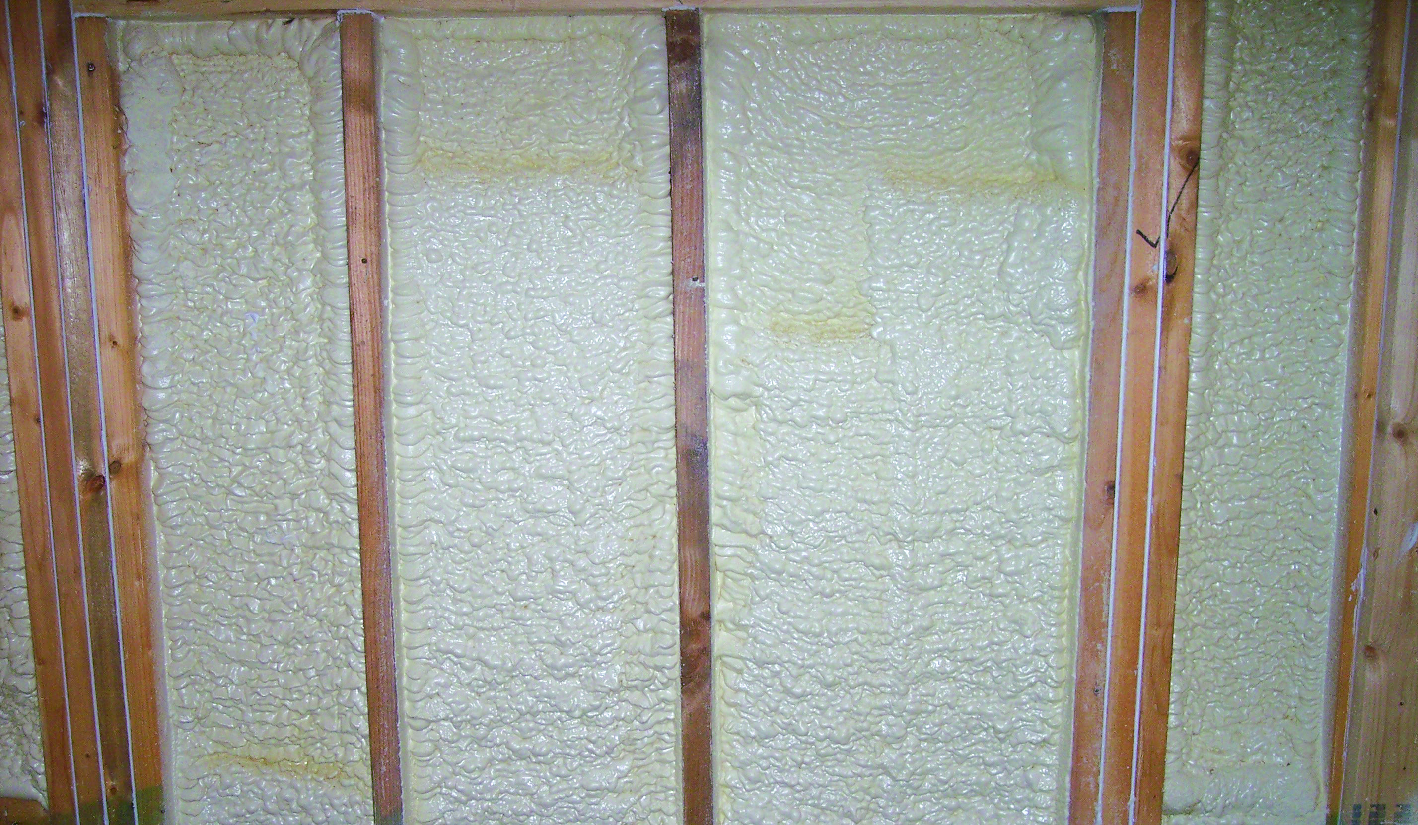 insulation-contractor-lancaster-pa
