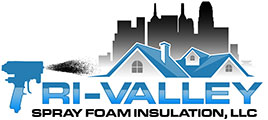 Tri-Valley Spray Foam Insulation